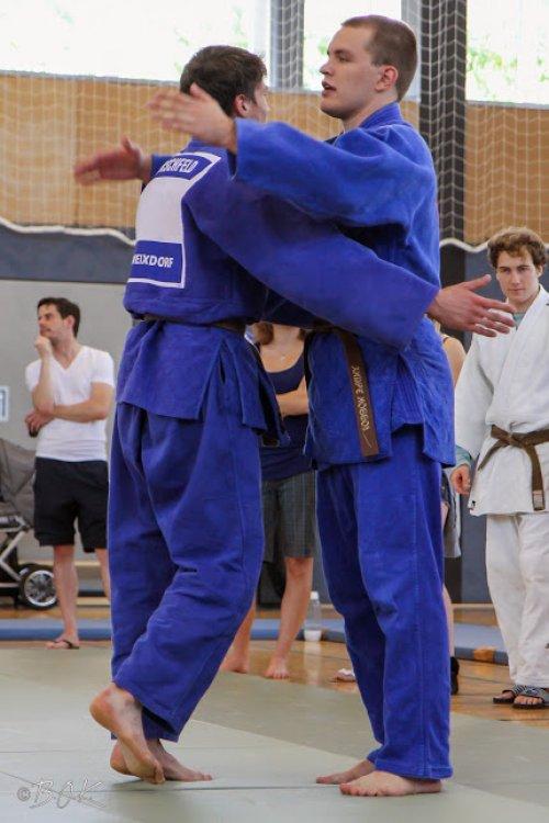 20140705_judo_vl_maenner_7255