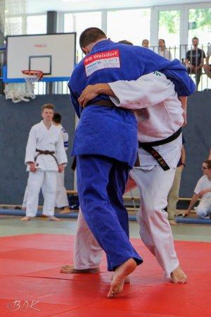 20140705_judo_vl_maenner_7259