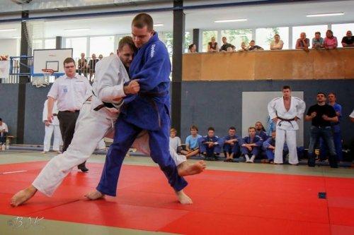 20140705_judo_vl_maenner_7263