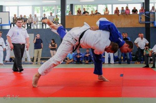 20140705_judo_vl_maenner_7265