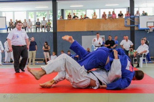 20140705_judo_vl_maenner_7267