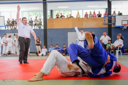 20140705_judo_vl_maenner_7269