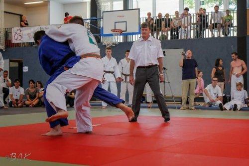 20140705_judo_vl_maenner_7283