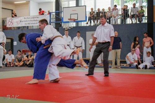 20140705_judo_vl_maenner_7284