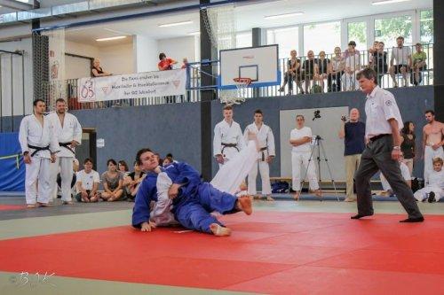 20140705_judo_vl_maenner_7286
