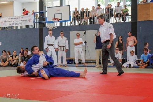 20140705_judo_vl_maenner_7287
