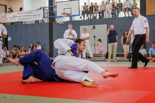 20140705_judo_vl_maenner_7310
