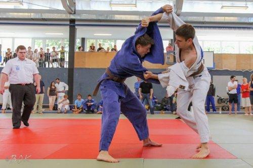 20140705_judo_vl_maenner_7331