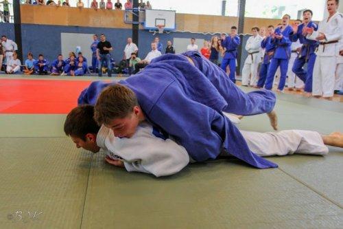 20140705_judo_vl_maenner_7339