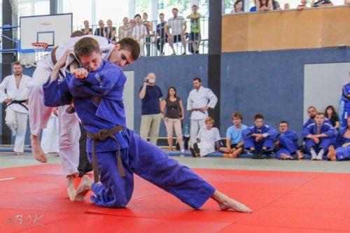 20140705_judo_vl_maenner_7349