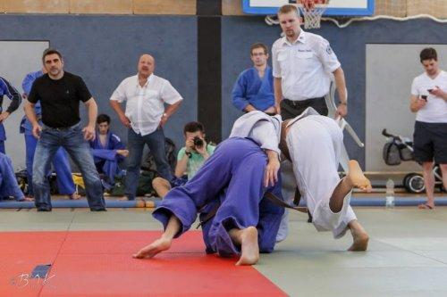 20140705_judo_vl_maenner_7361