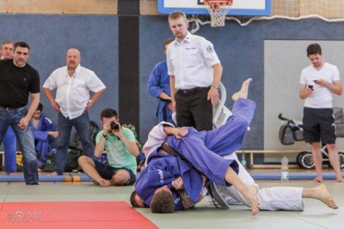 20140705_judo_vl_maenner_7365