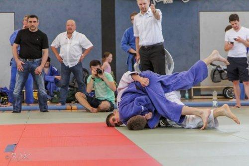 20140705_judo_vl_maenner_7367