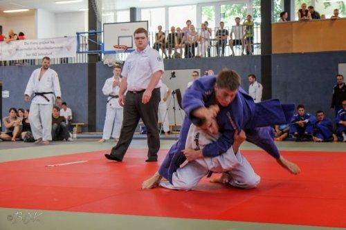 20140705_judo_vl_maenner_7368