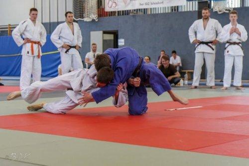20140705_judo_vl_maenner_7376