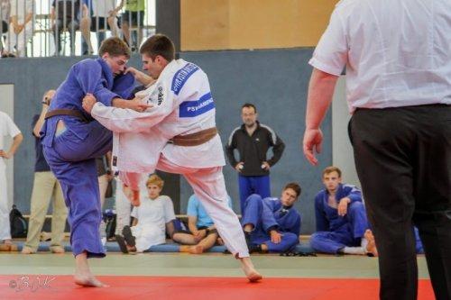 20140705_judo_vl_maenner_7378