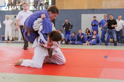 20140705_judo_vl_maenner_7384