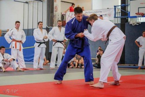 20140705_judo_vl_maenner_7406