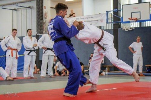 20140705_judo_vl_maenner_7407