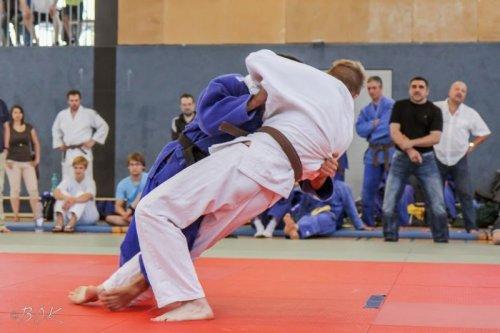 20140705_judo_vl_maenner_7422