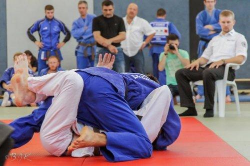 20140705_judo_vl_maenner_7427