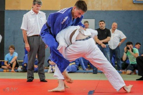 20140705_judo_vl_maenner_7431