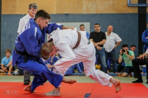 20140705_judo_vl_maenner_7432