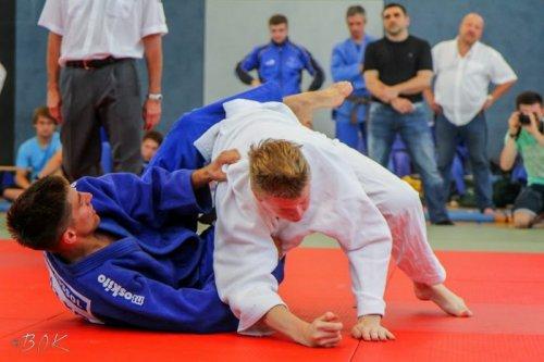 20140705_judo_vl_maenner_7436