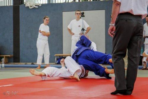 20140705_judo_vl_maenner_7448