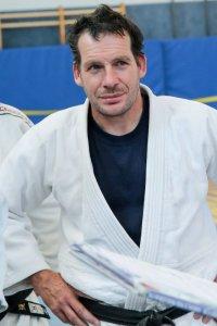 20140705_judo_vl_maenner_7504