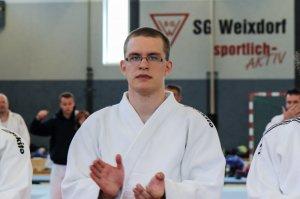 20140705_judo_vl_maenner_7542