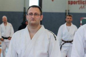 20140705_judo_vl_maenner_7544