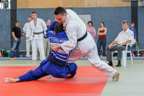 20140705_judo_vl_maenner_7563
