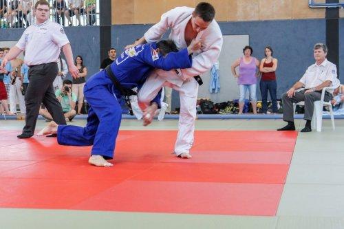 20140705_judo_vl_maenner_7568