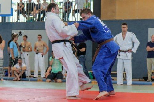 20140705_judo_vl_maenner_7591