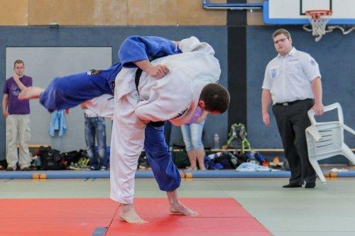 20140705_judo_vl_maenner_7606