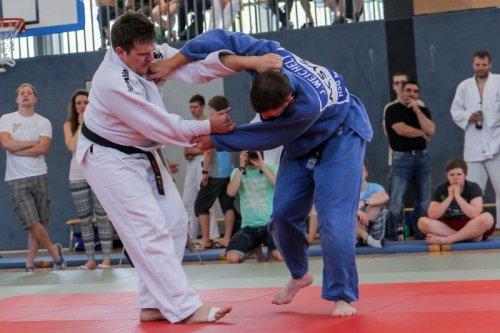 20140705_judo_vl_maenner_7671