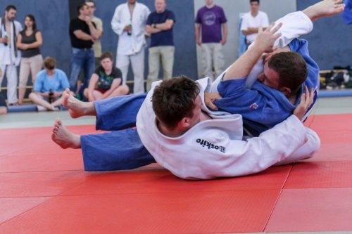 20140705_judo_vl_maenner_7688