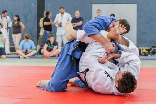 20140705_judo_vl_maenner_7692