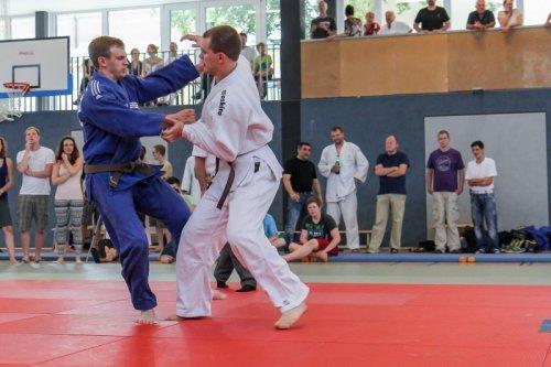 20140705_judo_vl_maenner_7721