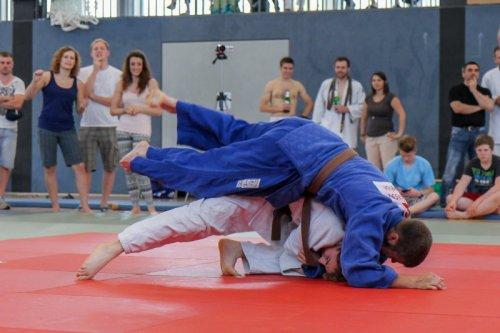 20140705_judo_vl_maenner_7748