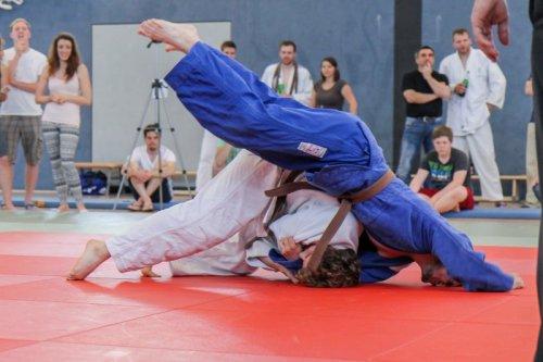 20140705_judo_vl_maenner_7749