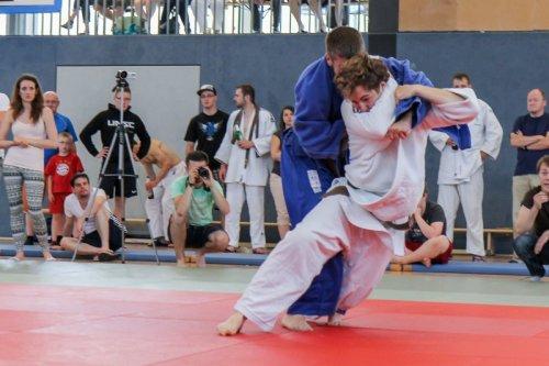 20140705_judo_vl_maenner_7771