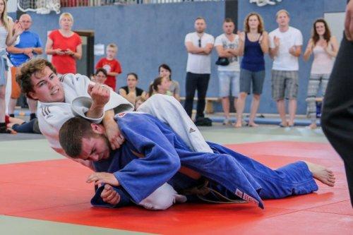 20140705_judo_vl_maenner_7827