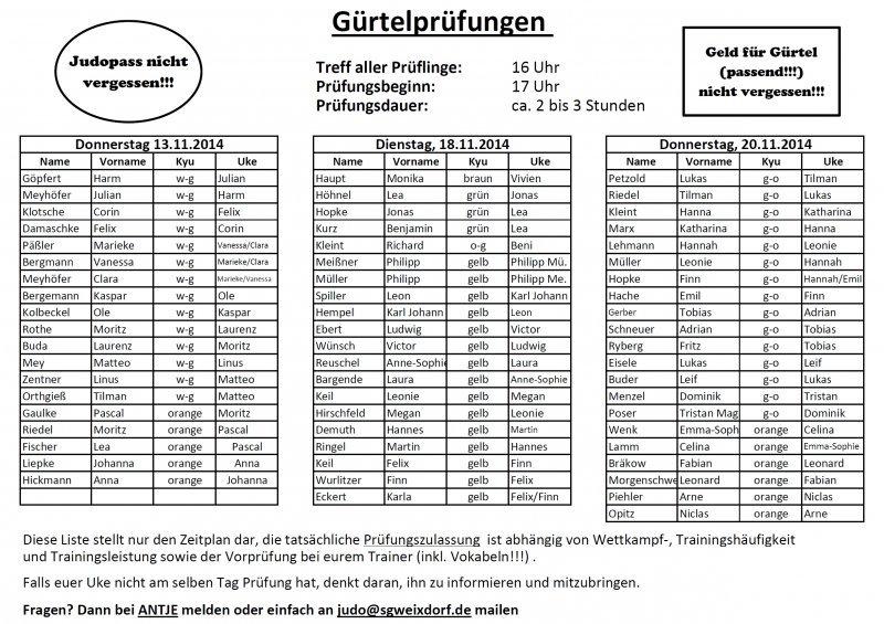 guertelpruefung2014