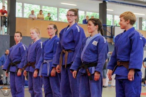 20140705_judo_vl_frauen_5869