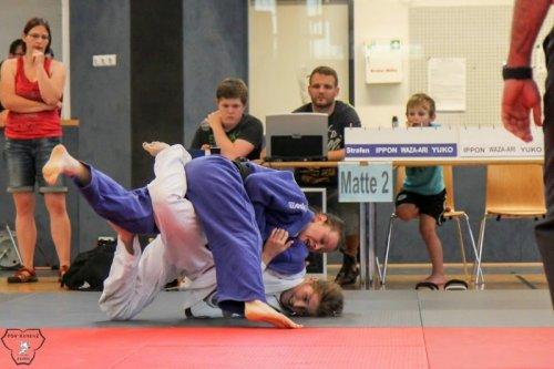 20140705_judo_vl_frauen_5888