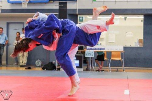 20140705_judo_vl_frauen_5922