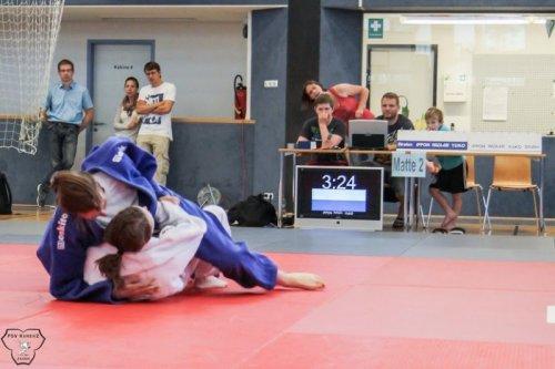 20140705_judo_vl_frauen_5924