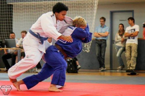 20140705_judo_vl_frauen_5971